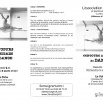 depliant-concours-danse-2020